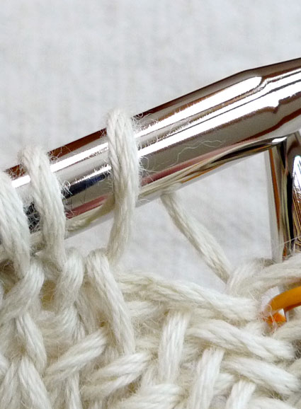 herringbone-cowl-d